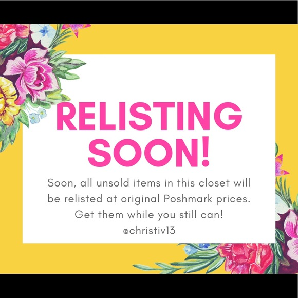 torrid Tops - 🛍 Relisting closet! 🛍 Buy at lowest prices now!